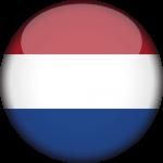 Chaînes IPTV Pays-Bas