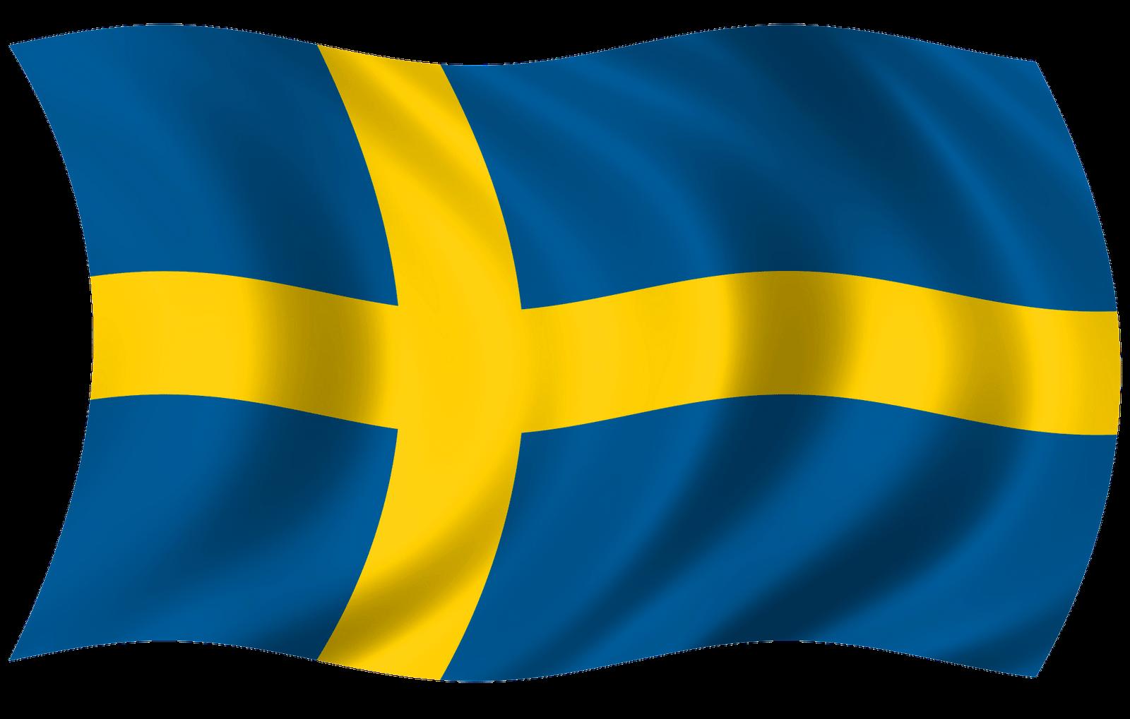 Chaînes IPTV Suède