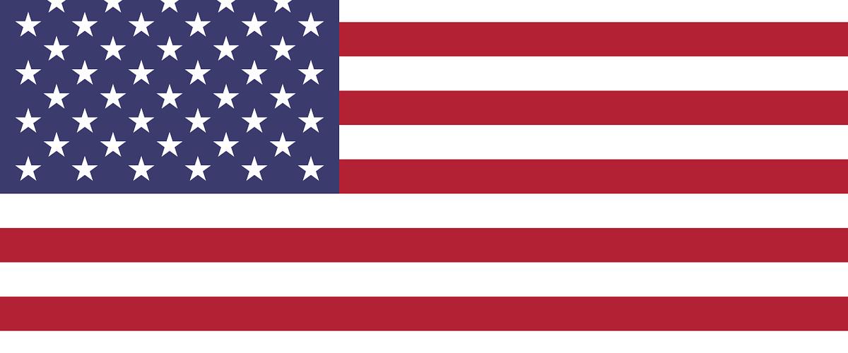 IPTV États-Unis