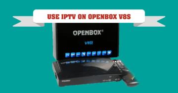 openboxv8