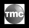 Chaînes IPTV TMC