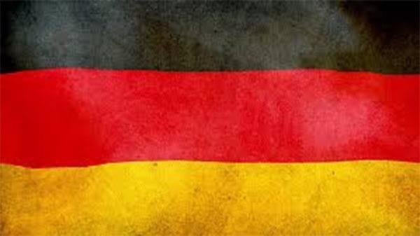 Canales de IPTV Allemagne