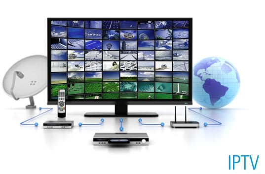 iptv-tv-over-ip