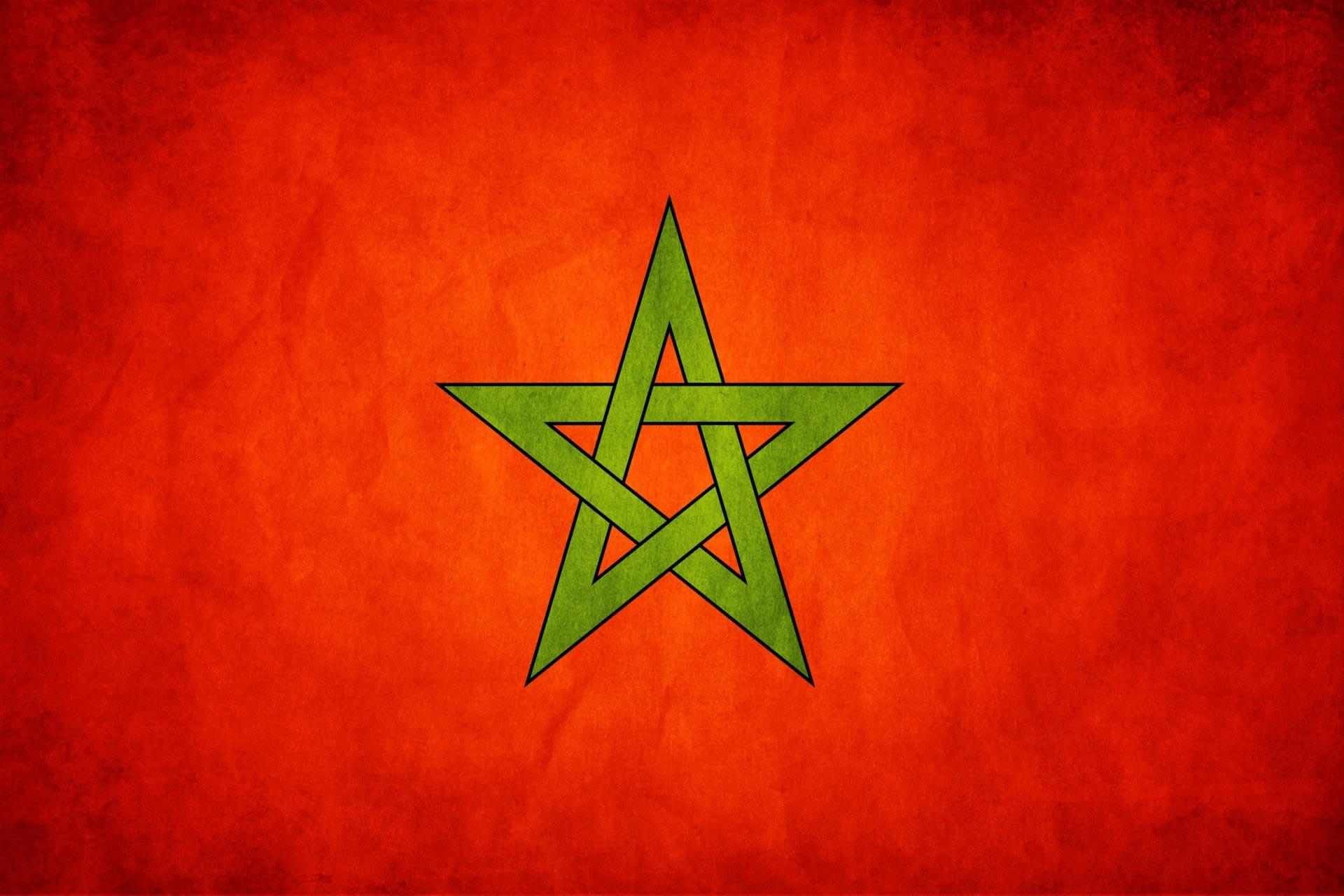 IPTV Chaines Maroc