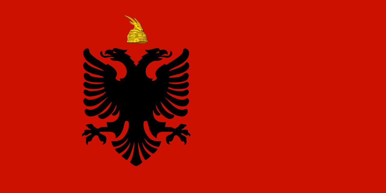 Chaînes IPTV Albanie