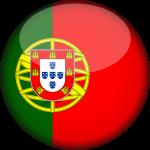 Chaînes IPTV Portugal