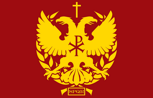 Chaînes IPTV Roumanie
