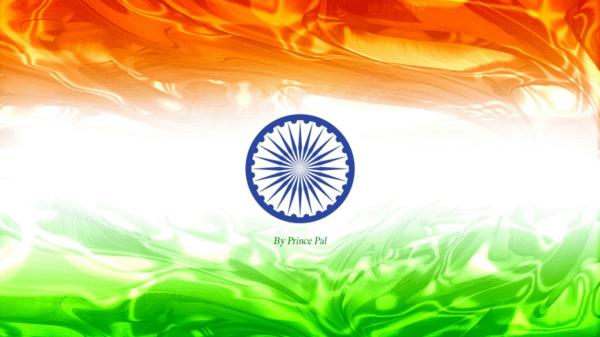 Chaînes IPTV Inde