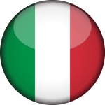 chaînes IPTV Italie