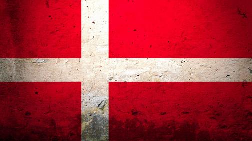 Chaînes IPTV Danemark