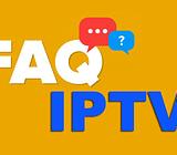 IPTV Firestick