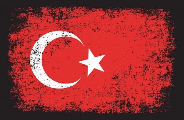 IPTV Turquie