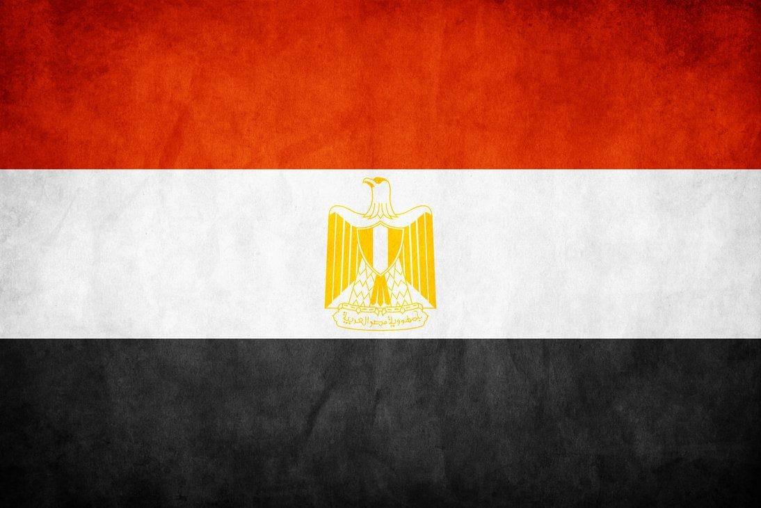 IPTV Chaines Egypte