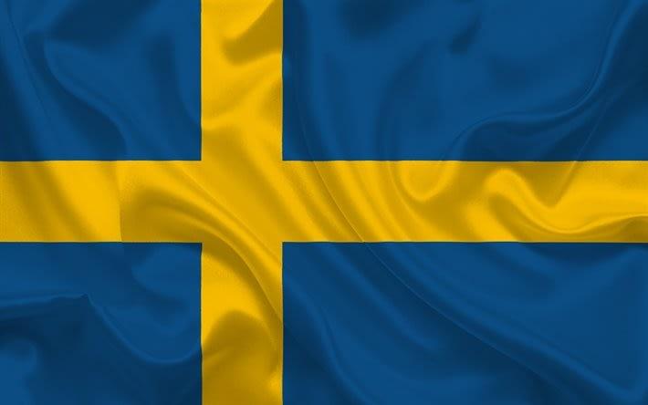 IPTV Suède