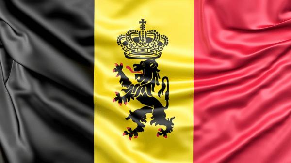 Chaînes IPTV Belgique