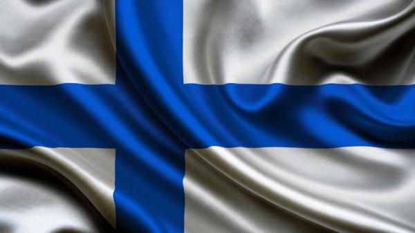 iptv-finlande-chaines