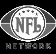 Chaînes IPTV NFL