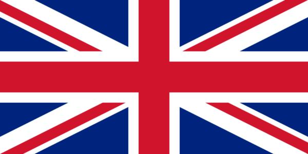 iptv-royaume-uni-chaines