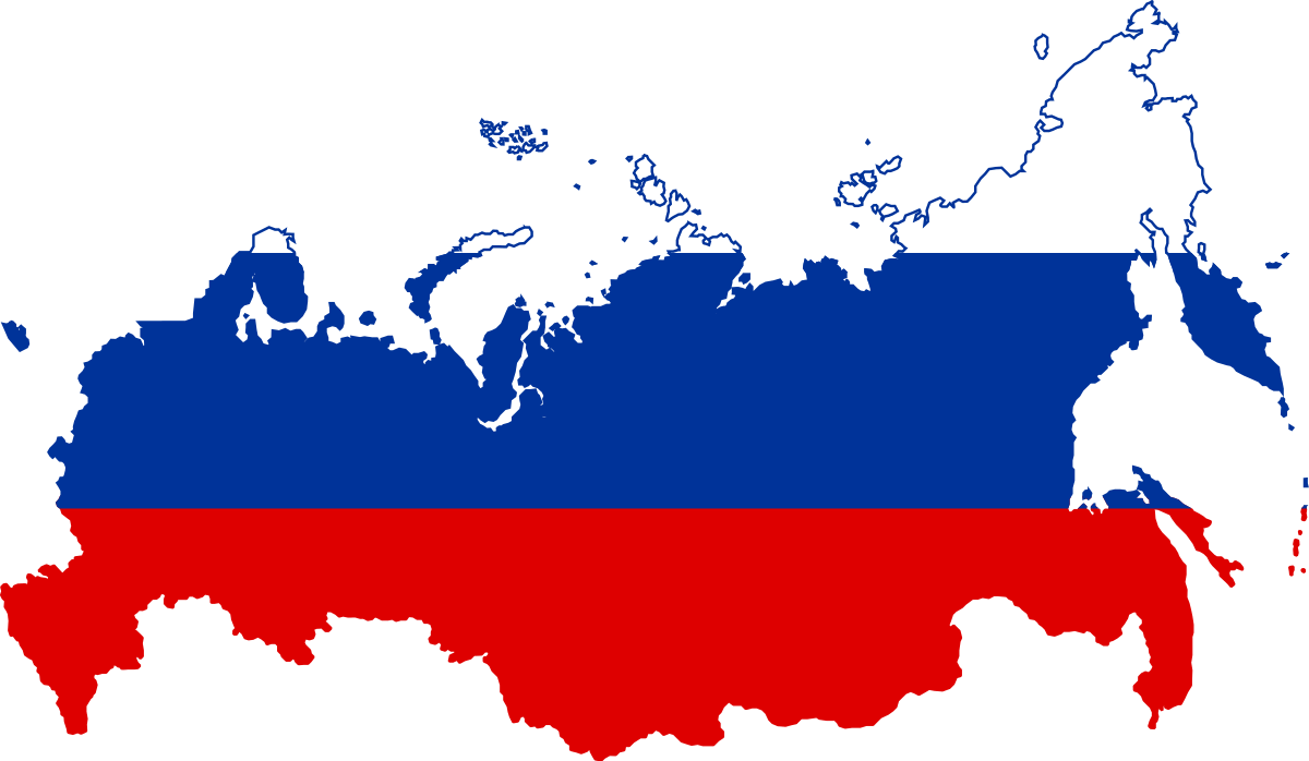 Chaînes IPTV Russie