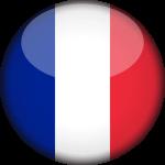 chaînes IPTV France