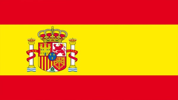 Chaînes IPTV Espagne